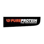 PureProtein