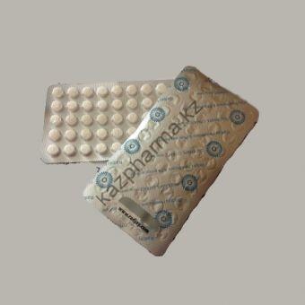 Силденафил RADJAY 100 таблеток (1таб 50 мг) - Алматы