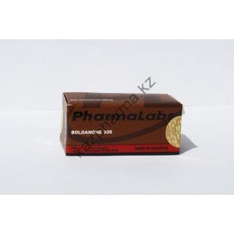 Болденон Pharmalabs флакон 10 мл (300 мг/мл) - Алматы